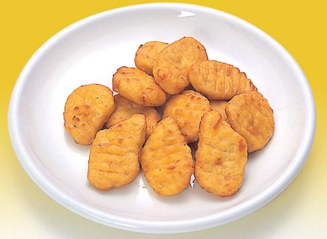 chickennugget